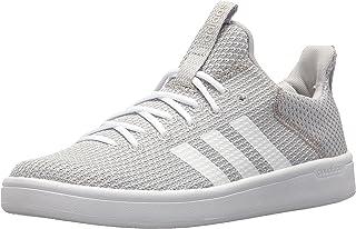 928262003f0e5d Amazon.com  adidas - Fashion Sneakers   Shoes  Clothing
