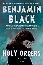 Best quirke novels Reviews