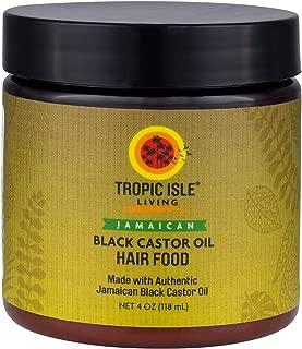 Best hair oil for girl Reviews