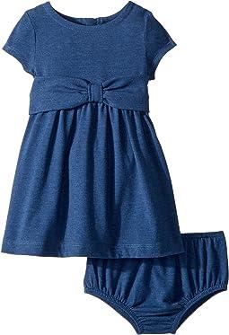 Kammy Dress (Infant)