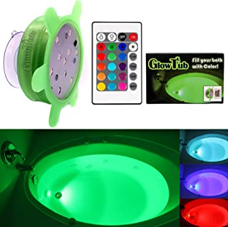 Best hot tub light replacement Reviews