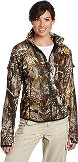 Image of Prois Women's Pro-Edition Jacket