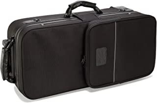 Best saxophone case with wheels Reviews