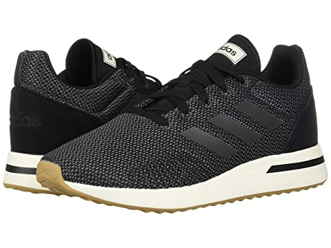 cc3d64b5427f adidas Run 70s at 6pm