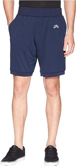 Nike SB - SB Dry Shorts Court Heritage