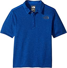 The North Face Kids - Polo Shirt (Little Kids/Big Kids)