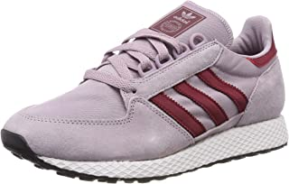adidas Originals Forest Grove Womens Sneakers/Shoes
