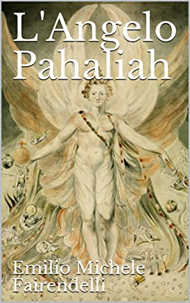LAngelo Pahaliah