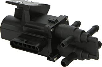 Standard Motor Products FV5T Fuel Tank Selector Valve