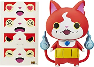 Yo-Kai Watch Mood Reveal Figuras Jibanyan