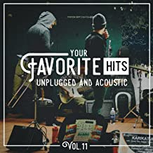 Amnesia (Acoustic Version) [5 Seconds of Summer Cover]