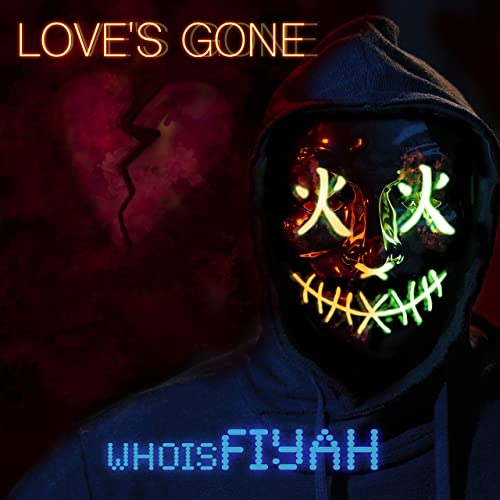 Love's Gone