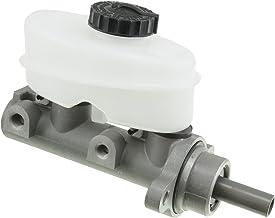 Dorman M390378 New Brake Master Cylinder