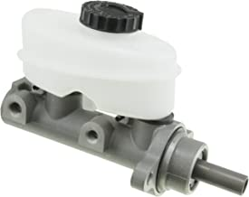 Best jeep wrangler master cylinder replacement Reviews
