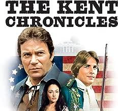 The Kent Chronicles Season 1