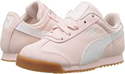Puma Kids Roma Basic Summer INF (Toddler)
