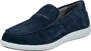 Geox U Yooking, Men's Fashion Sneakers