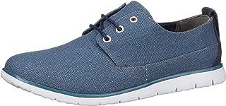 Lumberjack HAPPY Erkek Moda Ayakkabılar