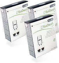 DeLonghi Descaler EcoDecalk voor koffiemachines