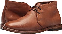 Frye - Fisher Chukka