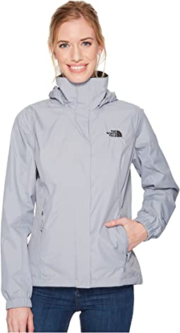 Mid Grey/TNF Black