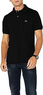 قميص بولو رجالي كلاسيكي من Lacoste L.12.12