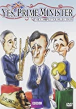 Yes, Prime Minister:CCol (DVD)