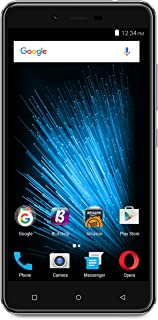 Best blu mobile website Reviews