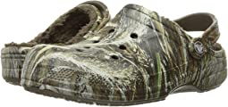 Winter Realtree Max5 Clog