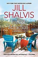 Instant Attraction (Wilder Book 1)