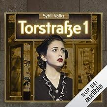 Torstraße 1