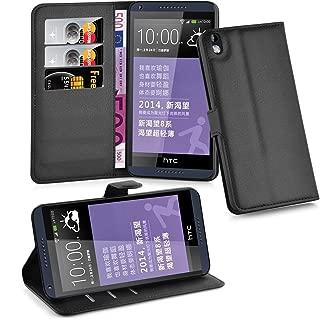 htc desire 816 leather case