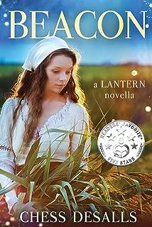 Beacon (Lantern Book 2)
