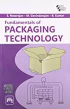 Best walter soroka fundamentals of packaging technology Reviews