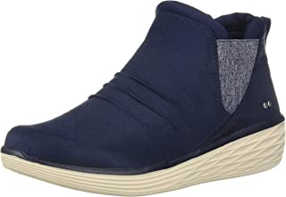 Best daily shoes ankle boots Reviews