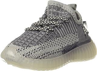 HOPPIPOLA Unisex-Child Sneakers