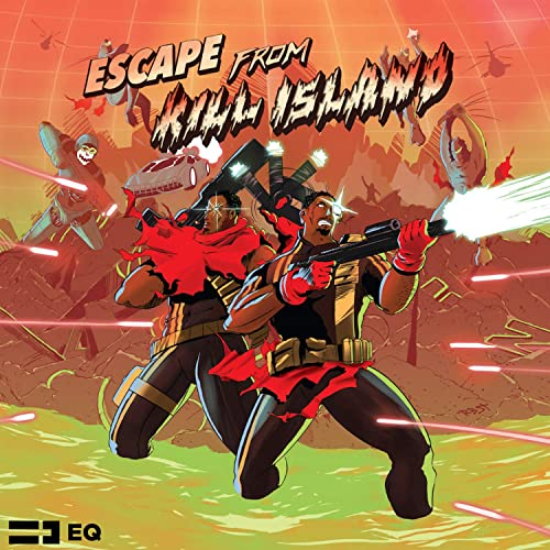 Ninja Gaiden [Explicit] by Aux Cord Lord & Savage The 3rd on ...