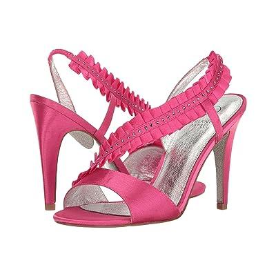 Adrianna Papell Everett (Pink) Women