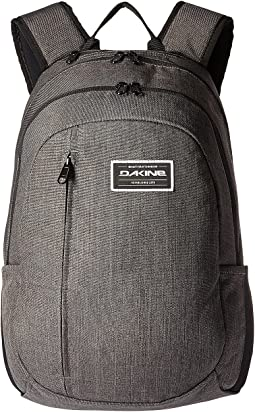 Dakine Factor Backpack 22L