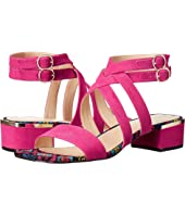 Nine West - Yesta