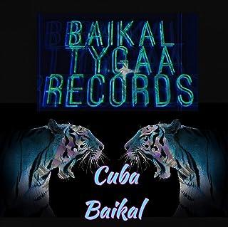 Cuba Baikal