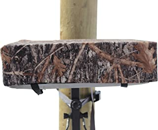 Slumper Replacement Tree Stand Seat Universal Fitting Platform Type Stands 3 Sizes