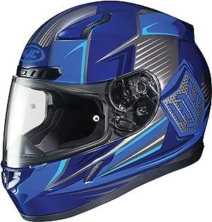 Best hjc cl-17 striker helmet Reviews