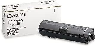 Kyocera TK-1150 Black Toner Kit