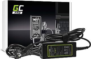 GC Pro Cargador para Portátil Acer Aspire One D255-2DQkk D255-N55DQ D260-13042 D260-13853 Ordenador Adaptador de Corriente (19V 2.15A 40W)