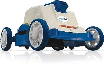 Aqua Products Pool Rover T Robotic Pool Cleaner