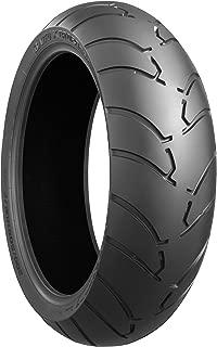 Best long distance tire Reviews