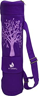 Best spirit yoga bag Reviews