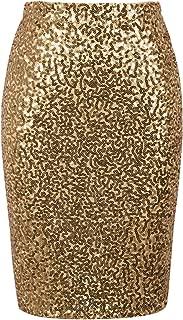Best embellished pencil skirt Reviews