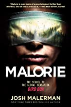 Malorie: The Sequel to the Global Sensation Bird Box